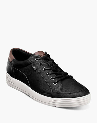 Kore City Walk  in Black for $75.00