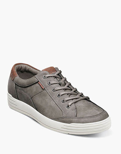 Kore City Walk  in Charcoal for $75.00
