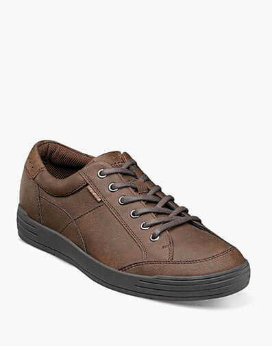 Kore City Walk  in Dark Brown for $75.00