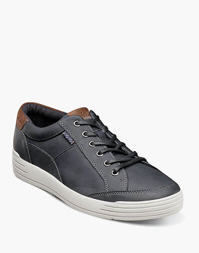Kore City Walk  in Navy for $75.00