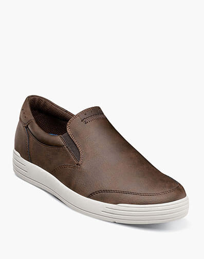 Kore City Walk  in Brown for $75.00