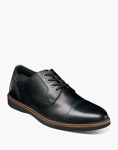 Ridgetop  in Black Waxy for $49.95