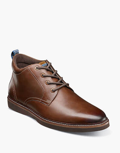 Ridgetop  in Brown CH for $95.00