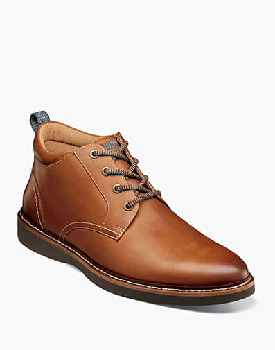 Ridgetop  in Tan for $95.00