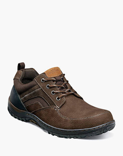 Quest  in Brown for $85.00