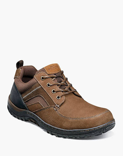 Quest  in Tan Multi for $85.00