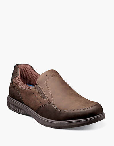 Kore Walk  in Dark Brown for $80.00