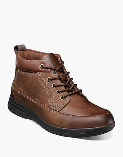 Cam  in Brown CH for $95.00