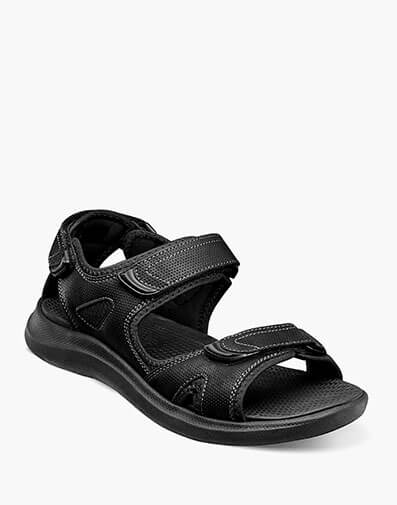 Rio Vista  in Black for $39.90
