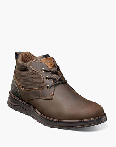 Luxor  in Brown CH for $95.00