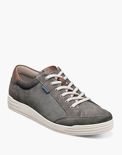 KORE City Walk 2.0  in Gray Multi for $85.00