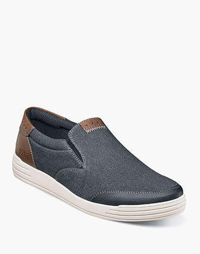 KORE City Walk  in Blue Denim for $70.00