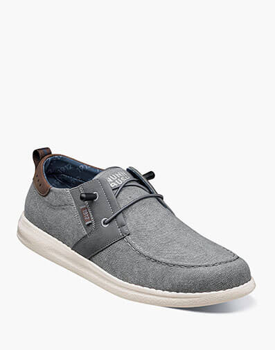 Brewski  in Gray for $70.00