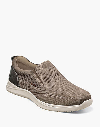Conway  in Taupe Multi for $70.00